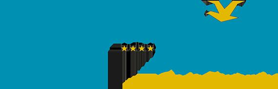 Ondamar Logo